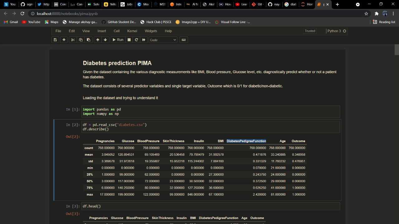 https://cloud-769zqm23o-hack-club-bot.vercel.app/0img-20210923-wa0020.jpg